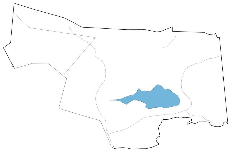 Gridiron-Lake-Plan