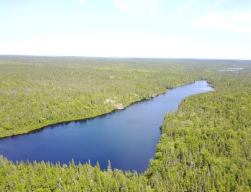 Nova Scotia – die Attraktivität des Südens