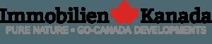 Immobilien Kanada – Immobilien, Grundstücke & Häuser in Kanada