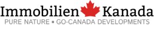 Immobilie in Kanada - Pure Nature Developments Ltd.
