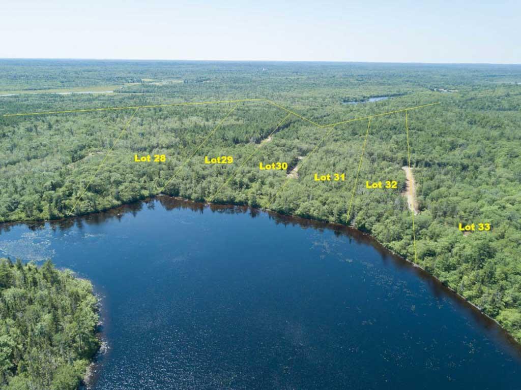 Nova_Scotia_Properties_Biggars_Lake_Canada
