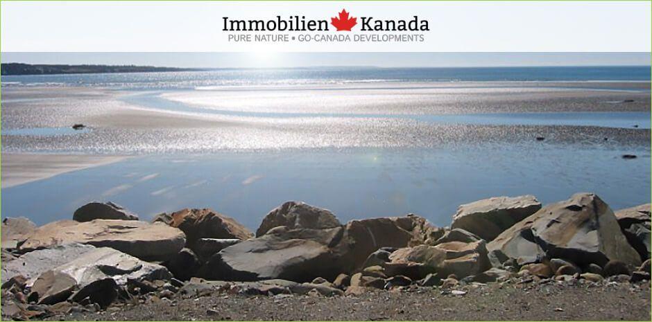 immobilie_in_kanada_Startseite