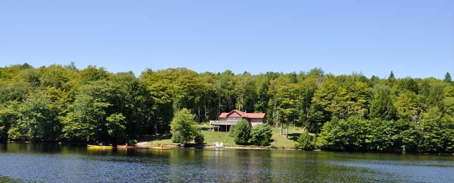 immobilien kanada sissiboo lake
