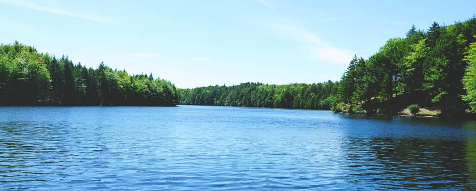 immobilien-kanada-sissiboo-lake-6